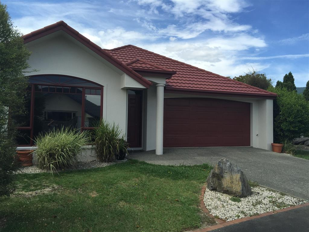 3 Bedroom Family Home - RICHMOND