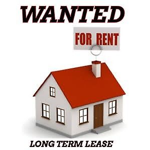 NZ moving to long term leases
