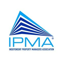 Why independent property managers are just better…