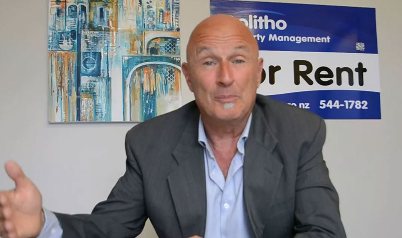 Hello I'm Tim – Business Development Manager