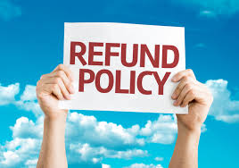 Common sense rules on NO to full rent refund