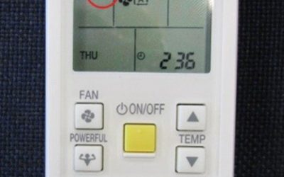 Heat Pumps – a how to use guide