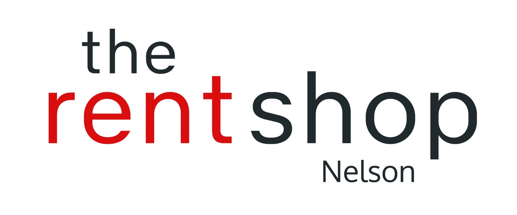 The Rent Shop Nelson