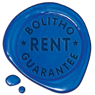 Bolitho Rental Guarantee