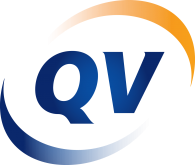 QV Home Value property market update for the region