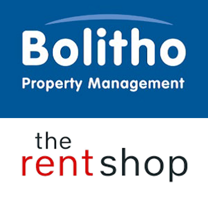 Bolitho/The Rent Shop Nelson