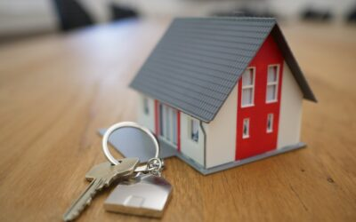 Key factors to consider when buying an investment property